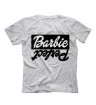Футболка Barbie Perfect