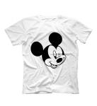 Футболка Mickey mouse