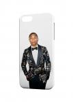 Чехол Pharrell Williams для iPhone и др. (любые модели)