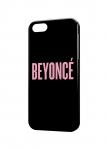 Чехол Beyonce 02 для iPhone и др. (любые модели)