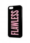 Чехол Flawless 02 для iPhone и др. (любые модели)
