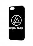 Чехол Linkin Park 02 для iPhone и др. (любые модели)