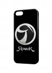 Чехол Ярмак 02 для iPhone и др. (любые модели)