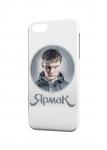 Чехол Ярмак 03 для iPhone и др. (любые модели)