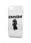 Чехол Eminem для iPhone  и др. (любые модели)
