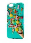 Чехол marshmallows для всех моделей телефонов