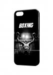 Чехол Boxing для iPhone  и др. (любые модели)