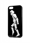 Чехол Звездные войны для iPhone  и др. (любые модели)