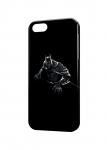 Чехол Бэтмен для iPhone и др. (любые модели)