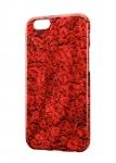 Чехол Букет роз для iPhone и др. (любые модели)