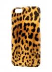 Чехол Шкура леопарда для iPhone и др. (любые модели)