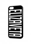 Чехол Elizaveta для iPhone и др. (любые модели)