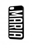 Чехол Maria для iPhone и др. (любые модели)