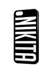 Чехол Nikita для iPhone и др. (любые модели)