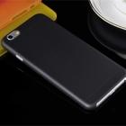 Ультратонкий чехол для iPhone 6 Plus Черный