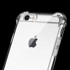 Противоударный тонкий чехол для iPhone