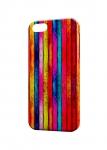 Чехол Цветные карандаши для iPhone  и др. (любые модели)