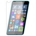Защитное стекло для Nokia 640 0.26 мм 2.5D