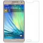 Защитное стекло для Samsung A3 0.26 мм 2.5D