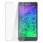 Защитное стекло для Samsung A5 0.26 мм 2.5D