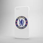 Челси чехол для iPhone 5 Футбольный клуб Chelsea #2