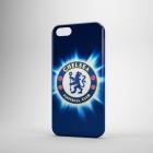 Челси чехол для iPhone 5 Футбольный клуб Chelsea