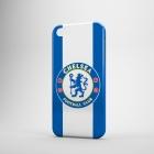 Челси чехол для iPhone 5 Футбольный клуб Chelsea #3