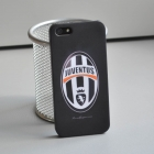 Чехол для iPhone 5/5s Juventus Football Club