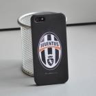 Чехол для iPhone 5/5s Juventus Football Club