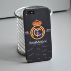 Чехол для iPhone 5/5s Real Madrid