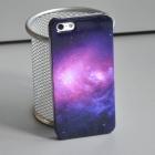 Чехол для iPhone 5/5s Космос