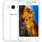 Защитное стекло для Samsung G360/361 0.26 мм 2.5D