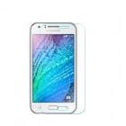 Защитное стекло для Samsung J1 2016 0.26 мм 2.5D