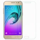 Защитное стекло для Samsung J3 2016 - J310 0.26 мм 2.5D