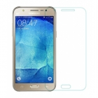 Защитное стекло для Samsung J3 0.26 мм 2.5D