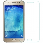 Защитное стекло для Samsung J5 0.26 мм 2.5D