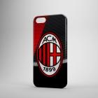 Чехол Милан для iPhone 5 Футбольный клуб Milan #2