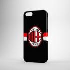 Чехол Милан для iPhone Футбольный клуб Milan