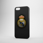 Чехол Реал Мадрид для iPhone 5 Футбольный клуб Real Madrid