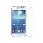 Защитное стекло для Samsung S4 mini i9190 0.26 мм 2.5D