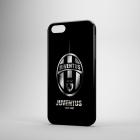 Ювентус чехол для iPhone 5 Футбольный клуб Juventus