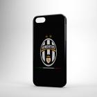 Ювентус чехол для iPhone 5 Футбольный клуб Juventus #2