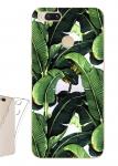 Чехол для Xiaomi Mi A1 Тропики